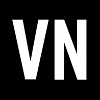 news.vice.com