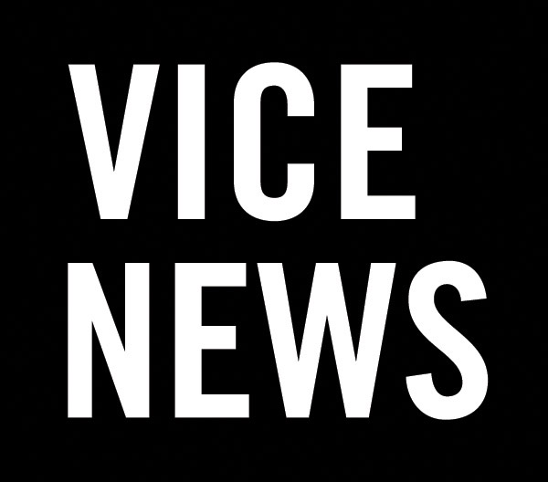 health vice news